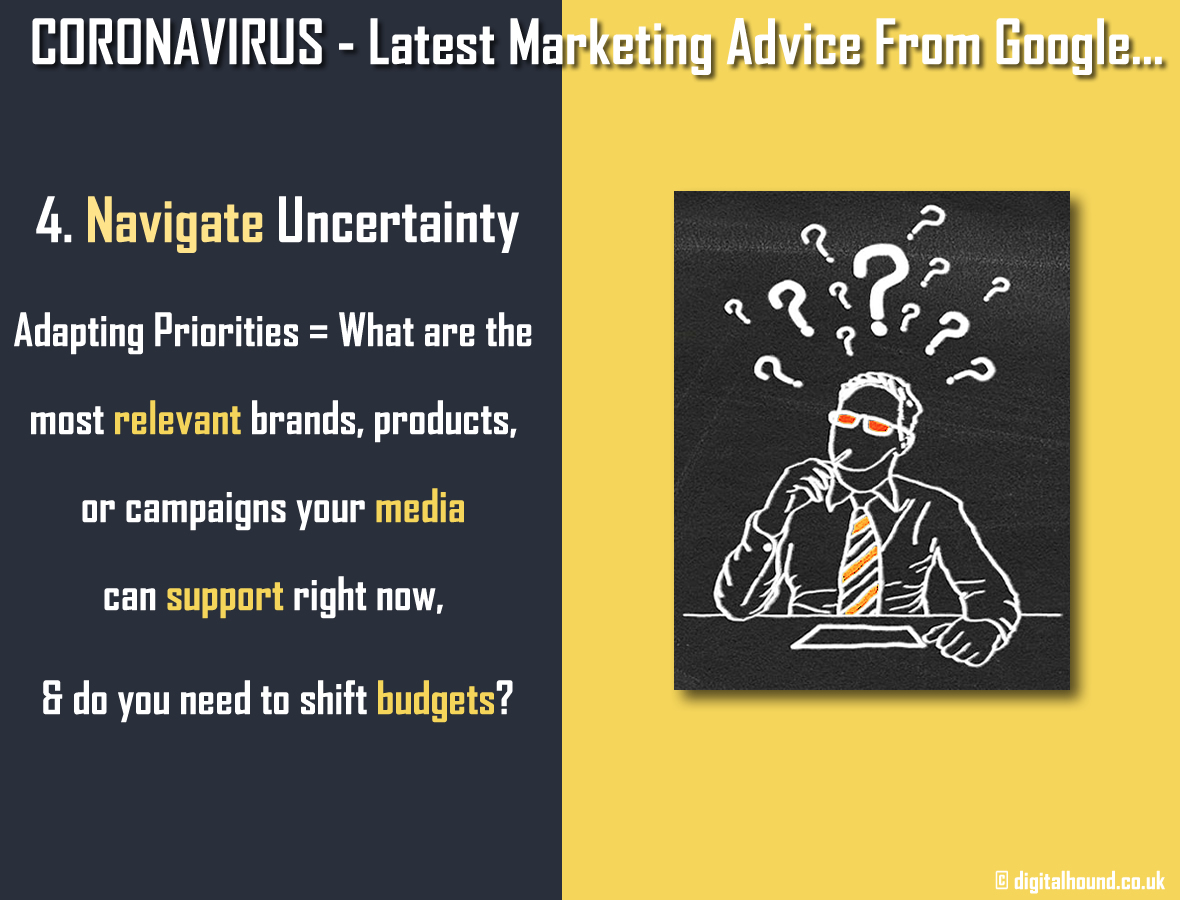 navigating-uncertainty-marketing-advice