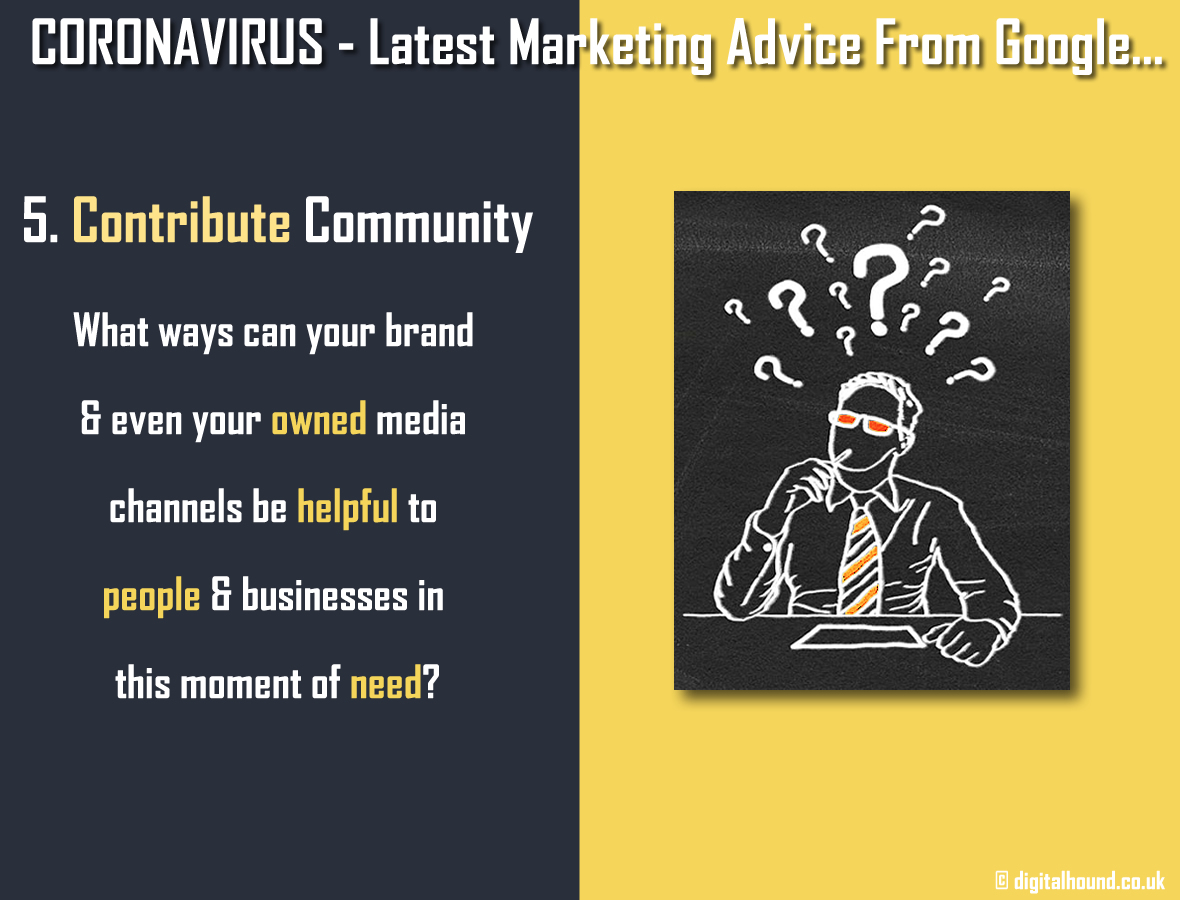 google-marketing-tips-community-contribution