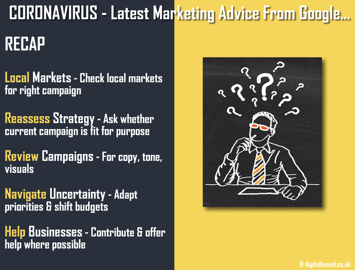 google-marketing-tips-recap
