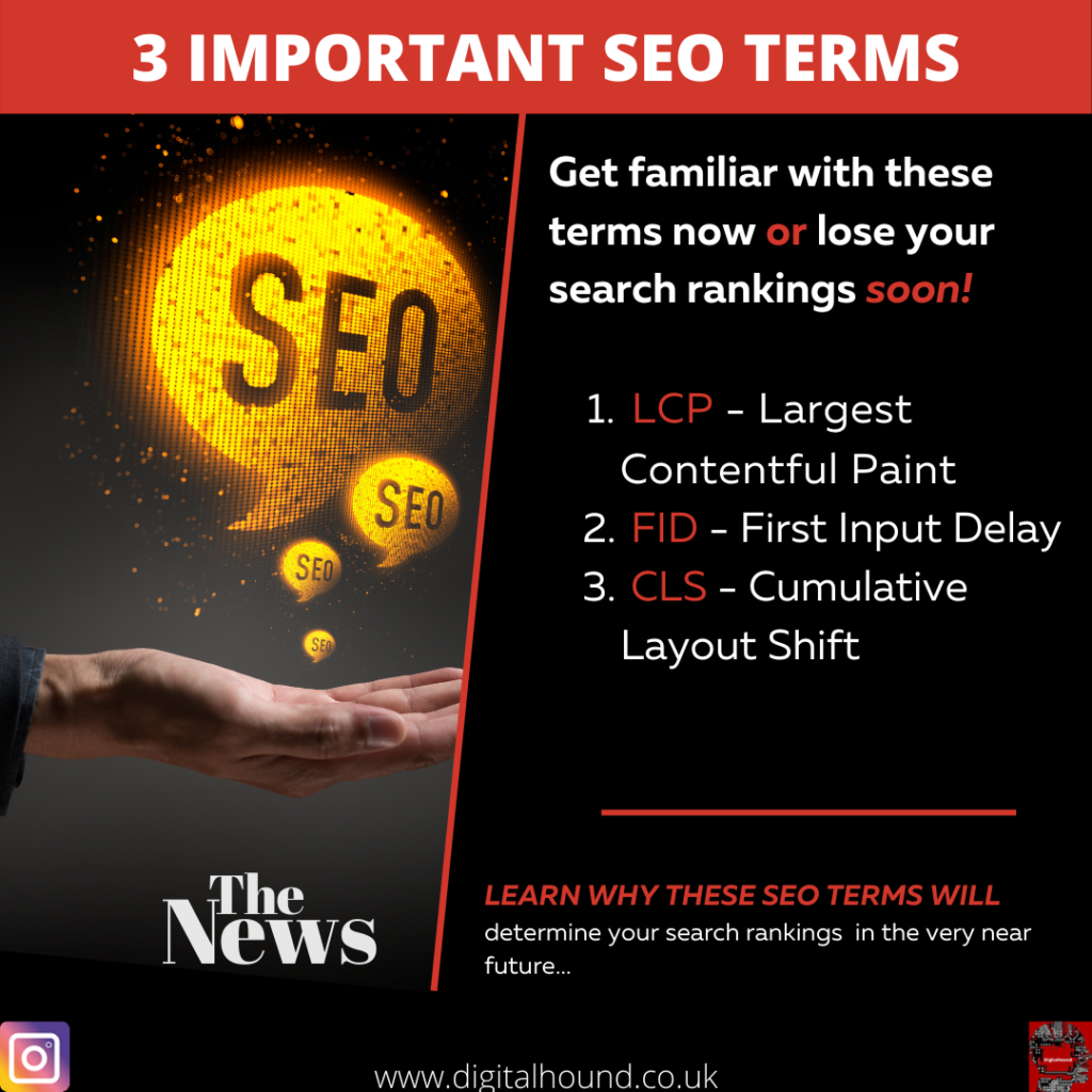 3-important-SEO-terms