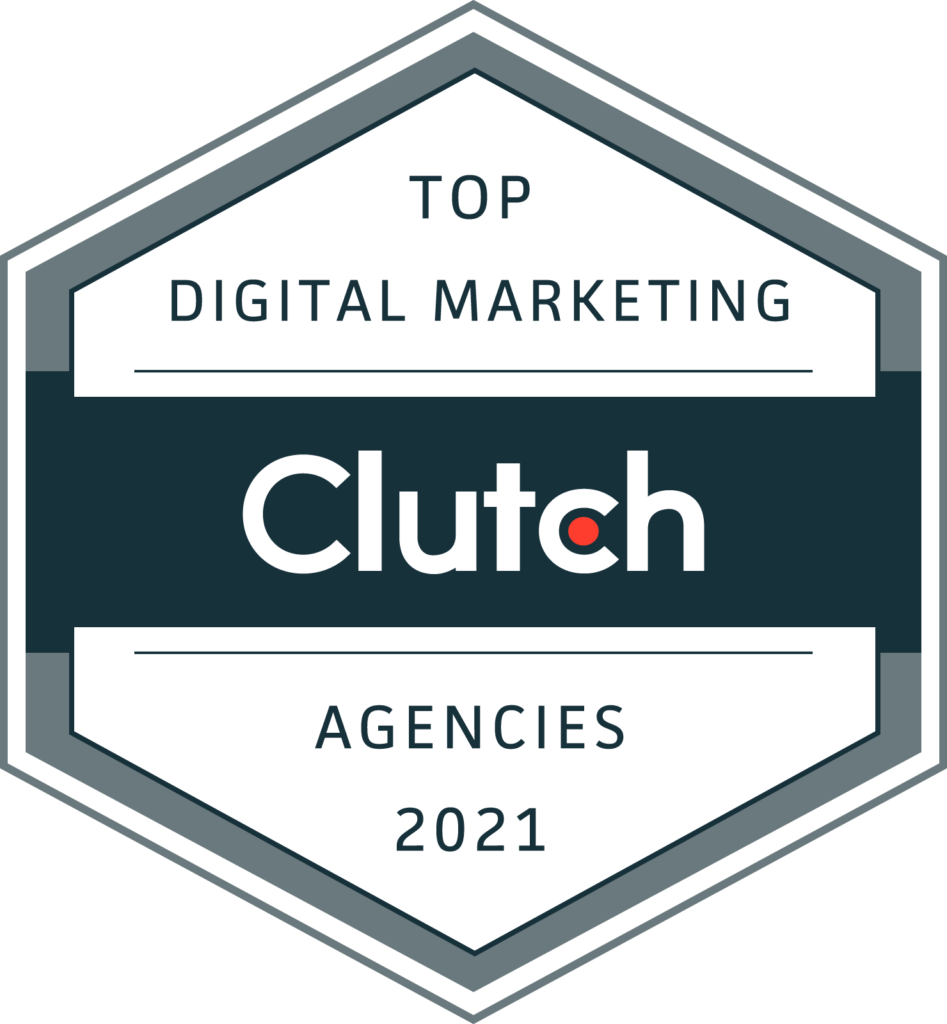 top digital marketing agency London