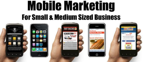 mobile-marketing-for-sme's