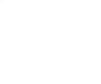 """Our own videos rank no. 1 for 'digital marketing agency London', 'digital marketing services London', 'digital marketing services for small business' and more… """